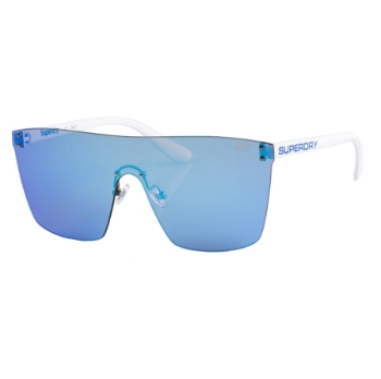 Superdry SDS-SUPERSYNTH Sunglasses