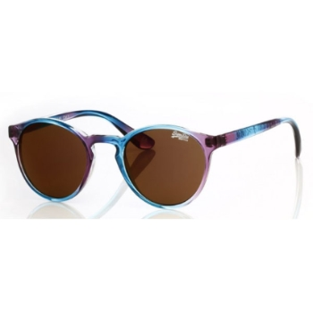 Superdry SDS-Sakuru Sunglasses