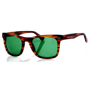 Superdry SDS-San Sunglasses