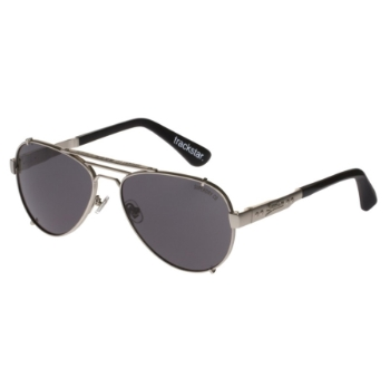 Superdry SDS-TRACKSTAR Sunglasses