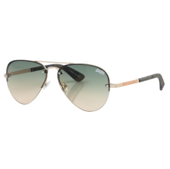 Superdry SDS-YATOMI Sunglasses