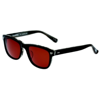 Superdry SDX-Brando Sunglasses