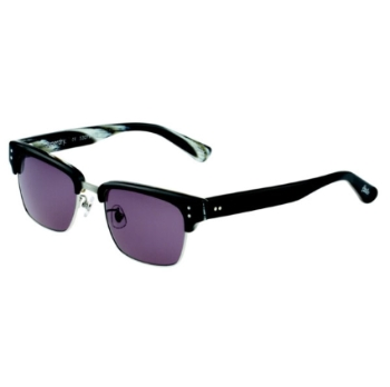 Superdry SDX-Caine Sunglasses