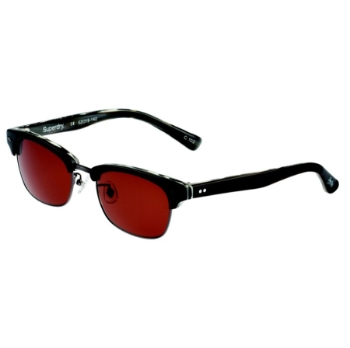 Superdry SDX-HARPER Sunglasses