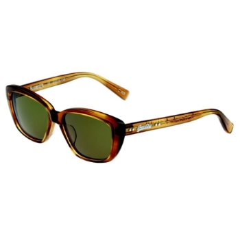 Superdry SDX-HONOR Sunglasses