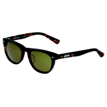 Superdry SDX-Holly Sunglasses