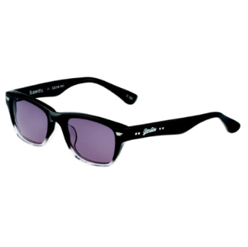 Superdry SDX-Jetstar Sunglasses