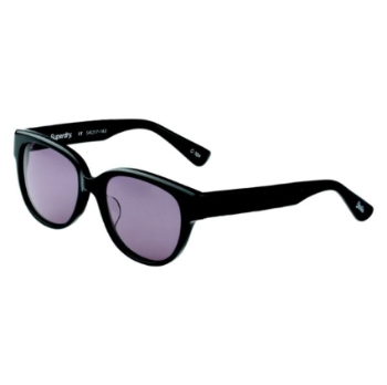 Superdry SDX-Jools Sunglasses