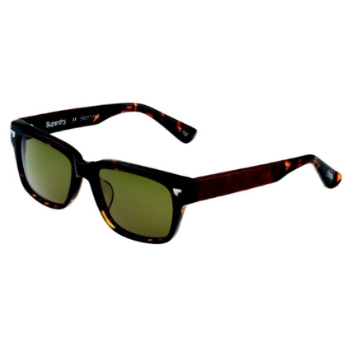Superdry SDX-Officer Sunglasses