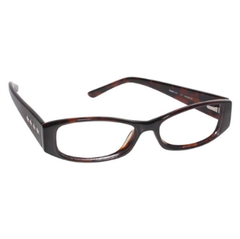 SuperFlex SF-375 Eyeglasses