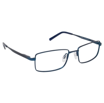 SuperFlex SF-1054T Eyeglasses