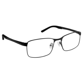 SuperFlex SF-1101T Eyeglasses