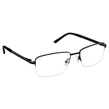 SuperFlex SF-1102T Eyeglasses