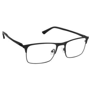 SuperFlex SF-1107T Eyeglasses