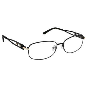 SuperFlex SF-1108T Eyeglasses