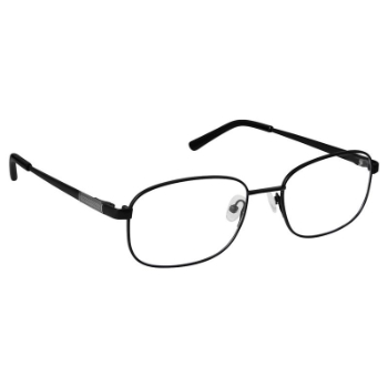SuperFlex SF-1109T Eyeglasses