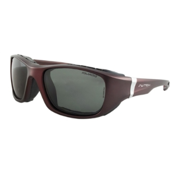 Switch Highlander Sunglasses