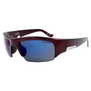 Switch Altitude Ultimate Sunglasses