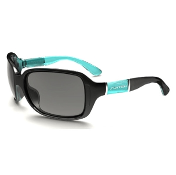 Switch Arya Polarized Kit Sunglasses