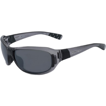 Switch Axo Smoke / True Color Grey Reflection Silver Glare Kit Sunglasses