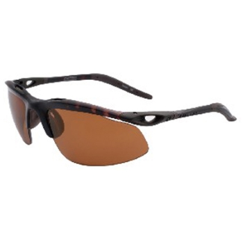 Switch H-Wall Extreme Dark Tortoise / Brown Polarized Sunglasses
