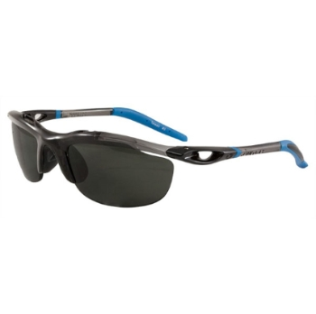 Switch H-Wall Fusion Sunglasses