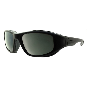 Switch Pathfinder Sunglasses