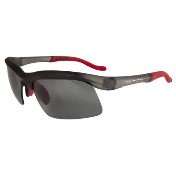 Switch Tenaya Range Sunglasses