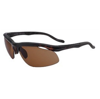 Switch Tenaya Extreme Dark Tortoise / Brown Polarized Sunglasses