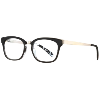 Sydney Love SL3035 Eyeglasses
