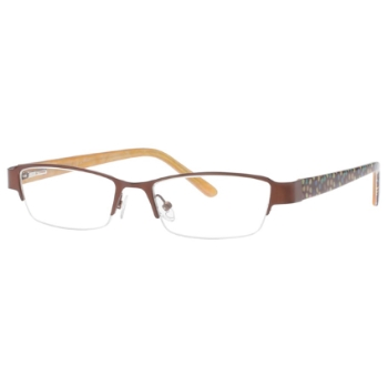 Sydney Love SL2024 Eyeglasses