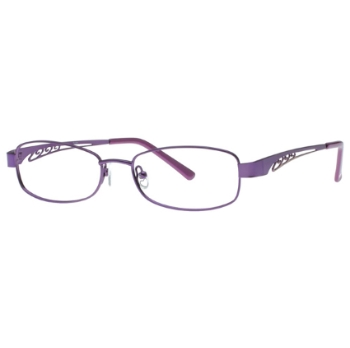 Sydney Love SL2028 Eyeglasses