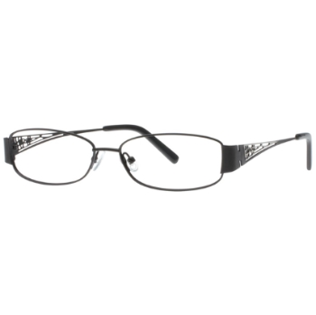 Sydney Love SL2029 Eyeglasses
