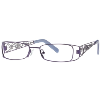 Sydney Love SL2031 Eyeglasses