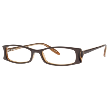 Sydney Love SL3005 Eyeglasses