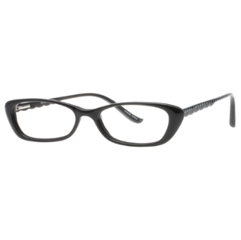 Sydney Love SL3011 Eyeglasses