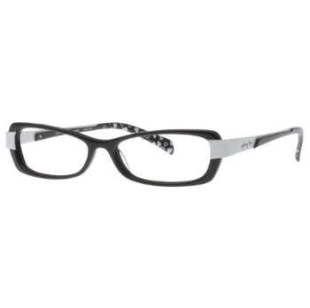 Sydney Love SL3013 Eyeglasses