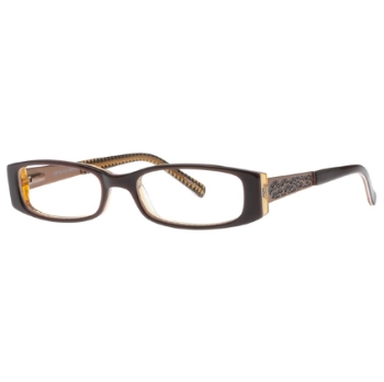 Sydney Love SL3015 Eyeglasses