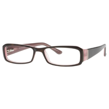 Sydney Love SL3016 Eyeglasses