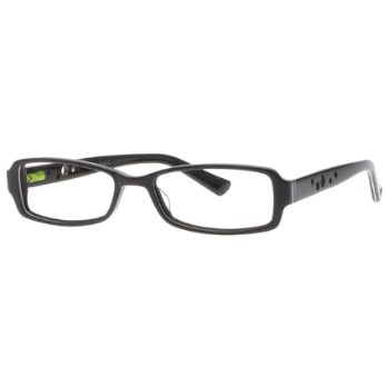 Sydney Love SL3017 Eyeglasses