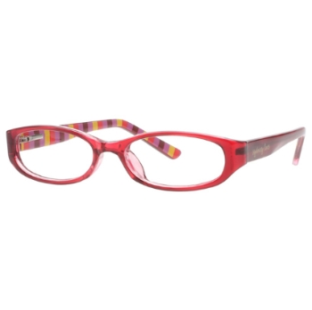Sydney Love SL3020 Eyeglasses
