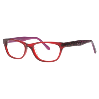 Sydney Love SL3027 Eyeglasses