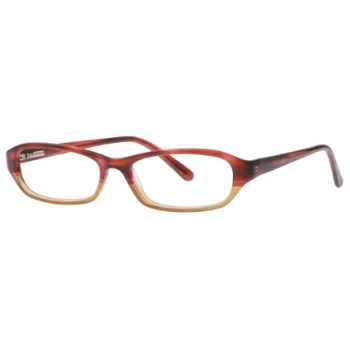 Sydney Love SL3029 Eyeglasses