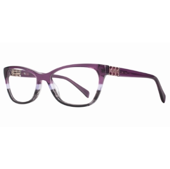 Sydney Love SL3033 Eyeglasses