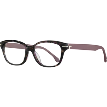 Sydney Love SL3034 Eyeglasses