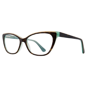 Sydney Love SL3037 Eyeglasses