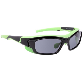 Tuscany Polarized Tuscany SG-101 Sunglasses