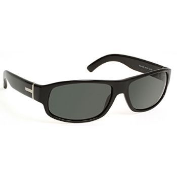 Tuscany Polarized Tuscany SG-55 Sunglasses