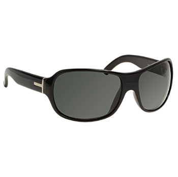 Tuscany Polarized Tuscany SG-57 Sunglasses