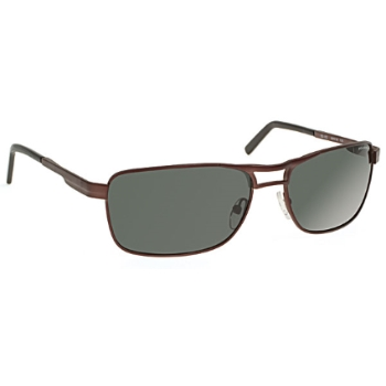 Tuscany Polarized Tuscany SG-62 Sunglasses